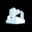 Suomen Laatu Saneeraus Logo.png