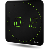clock-led-digital-style-7E-green-bodet-m
