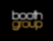 Booth_Group_logo