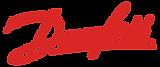 1200px-Danfoss-Logo.svg.png