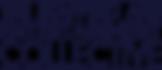 staffing-logo.png