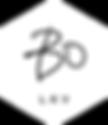 bo-kampanja-logo-valkoinen-timantti.png