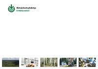 Metsänhoitoyhdistys_Kymenlaakso_Kirjek