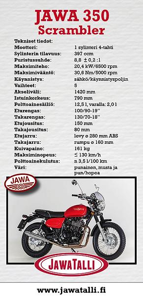 JAWA 350 Scrambler_vPV2.png