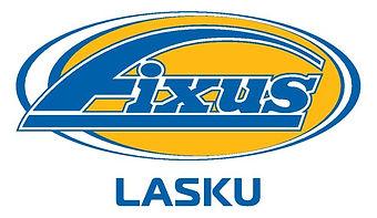 medium_fixus_lasku_logo.jpg
