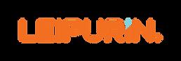 Leipurin_Logo