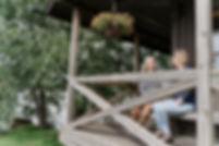 marika-asiakas-veranta(1).jpg
