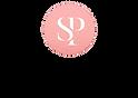 sunnyone-logo_web.png
