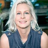 Marika Nikkinen.png