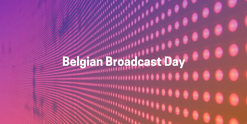 Belgian Broadcast Day-min.png