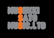 musiikkisato_logo