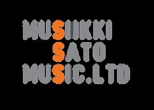 musiikkisato_logo2.png