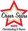 cheer stars ry.png
