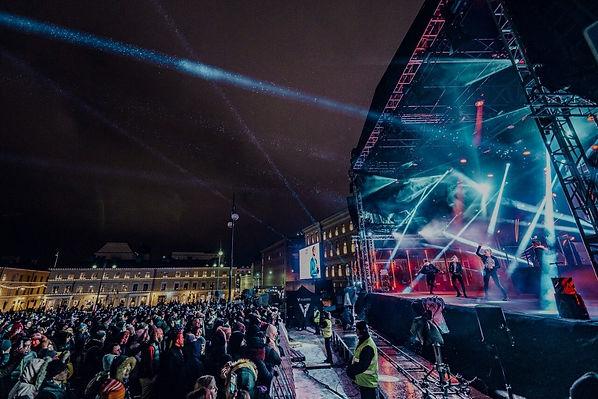 Helsingin%20kaupungin%20uusivuosi%202019