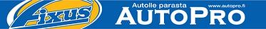 fixus autopro.png