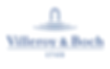 1200px-Villeroy_&_Boch_logo_inverse.svg.