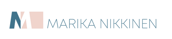 marika logo 1.png