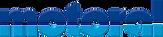 Motoral-logo.png