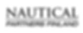 Nautical Partners Finland logo.png