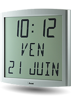 LCD-digital-clock-cristalys-ellipse (1).