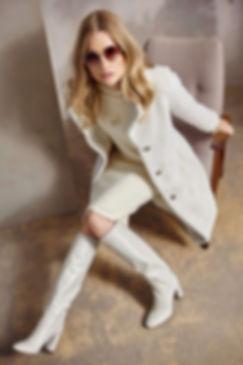 Beaumont Teddy Blazer coat (1).jpg