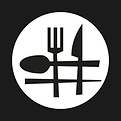 heleats round logo.png