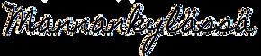 mannankylässä-transparent