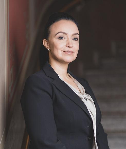 Marita Iskala