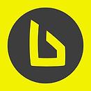 Brand mngr logo.png