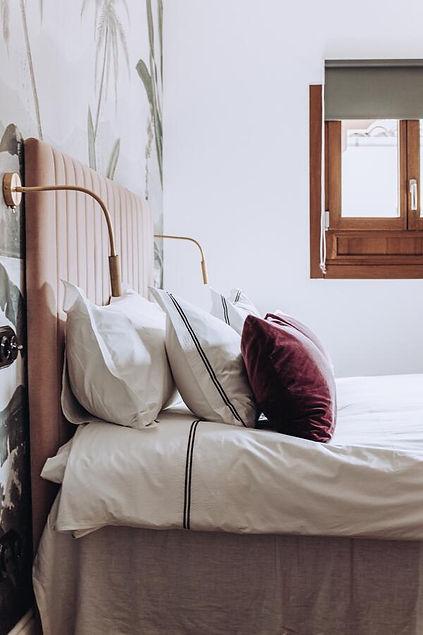 ocho-suites