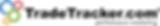 trade-tracker logo.png