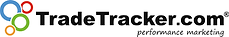 trade-tracker logo.png