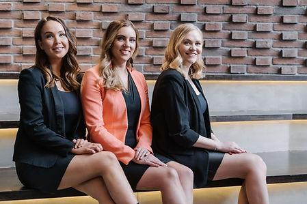 Sunnyone Promotion promootiotoimisto promotion agency Finland