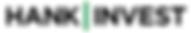 hankinvest logo