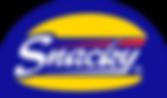 1200px-Snacky-logo.svg.png