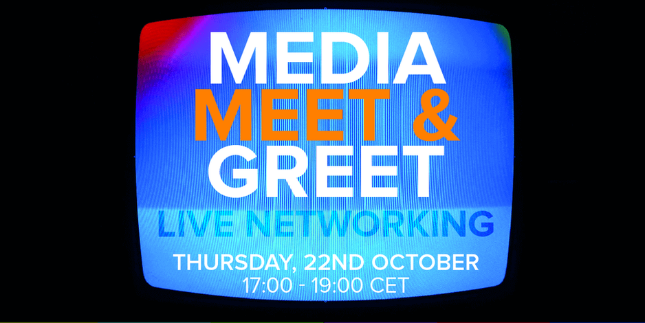 Banner-of-media-meet-and-greet-min.png