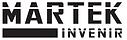 martek-invenir-logo.png