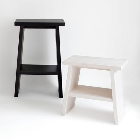 Karell_Design_penkit.tif