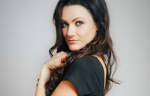 Elna Romberg