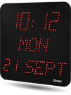 Clock-LED-style-7Date.png