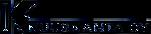 kuuskanta-logo.png
