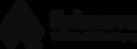 spinnova-logo-vaaka-slogan-2017.png