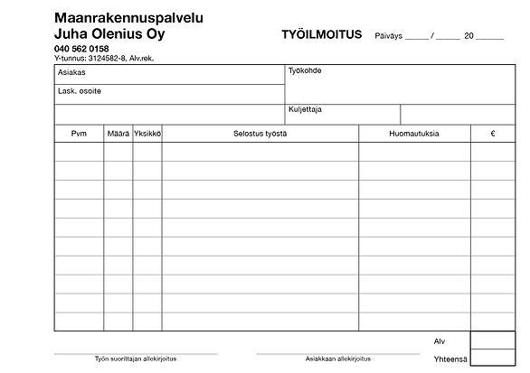 Maanrakennuspalvelu Juha Olenius.jpg