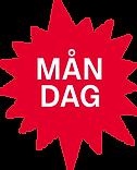 mandag-logo-final.png