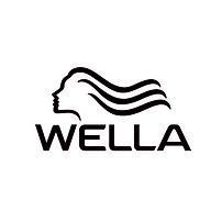 berlin-wella-logo.png