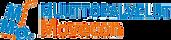 muuttopalvelu movecon logo.png