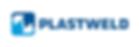 Plastweld logo.png