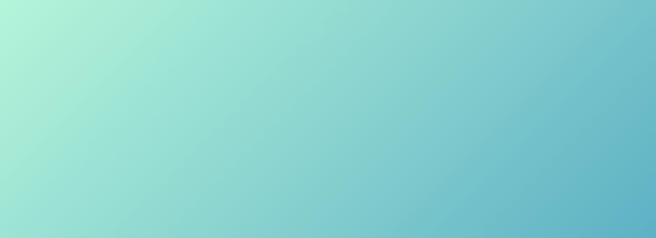 Screenshot 2021-02-10 at 19.35.53.png