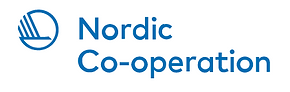 nordic-cooperation