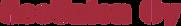 geounion-logo.png
